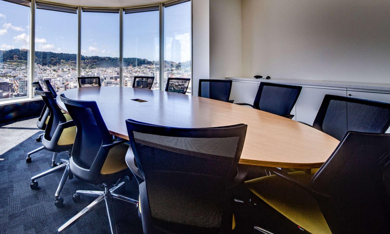 Summerset Crestline : Wing Meeting Tables Sidiz T50 Swivel Meeting Chairs 1 1500x900 from crestline.co.nz size 1500 x 900 jpeg 154kB